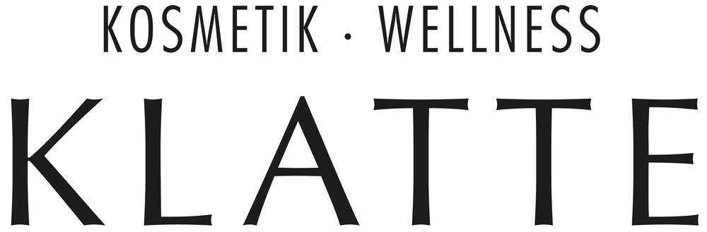 Klatte GmbH